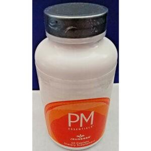 Jeunesse PM Essentials