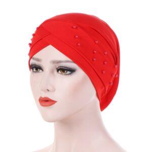 Hijab Underscarf Cap