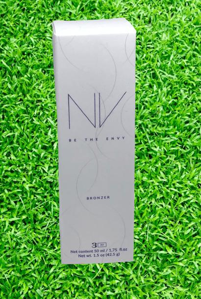 NV Bronzer By Jeunesse global