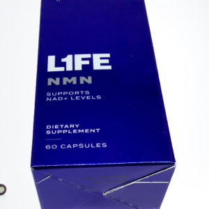 L1FE NMN Dietary Supplement
